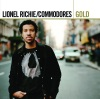 Gold: Lionel Richie / Commodores, Lionel Richie & The Commodores