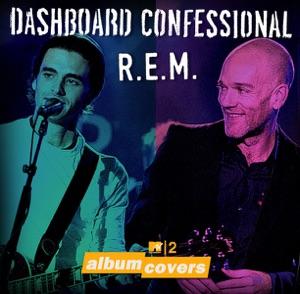 MTV2 Album Covers: Dashboard Confessional & R.E.M. Mp3 Download