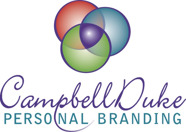CampbellDuke Personal Branding