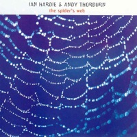 The Spider's Web by Andy Thorburn & Ian Hardie on Apple Music