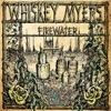 Whiskey Myers - Turn It Up