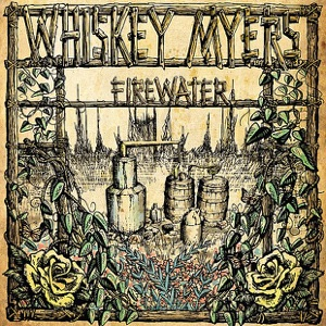 Whiskey Myers - Ballad of a Southern Man