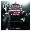 Diamond Head: Live At the BBC, Diamond Head