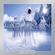 Moment of Peace (Live) - Gregorian