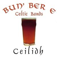 Ceilidh by Bun' Ber E on Apple Music