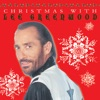Christmas With Lee Greenwood