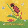 Cutiuta muzicala 3 - Various Artists
