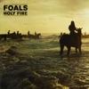 Foals - Holy Fire Album