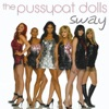 The Pussycat Dolls - Sway Alternative Version  Single Album