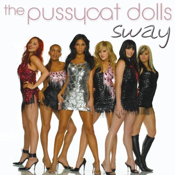 The Pussycat Dolls - Sway (Alternative Version) - Single album wiki, reviews