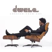 Dwele - Obey