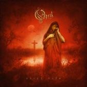 Opeth - Moonlapse Vertigo