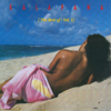 The Best of Kalapana, Vol. 1 - Kalapana