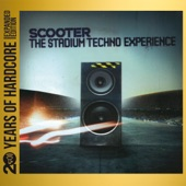The Stadium Techno Experience (20 Years of Hardcore Expanded Editon) [Remastered]