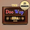 21 Winners: The Doo Wop Era, Starlite Singers