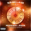 Reflection Eternal: Midnight Hour (feat. Estelle) - Single, Talib Kweli & Hi-Tek