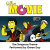 The Simpsons Theme (From