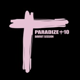Davout Session - EP