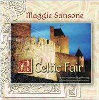 A Celtic Fair by Maggie Sansone on Apple Music