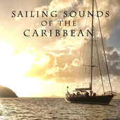 [Download] Sailing Sounds of the Caribbean MP3