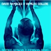 David Morales with Lea-Lori�n - How Would U Feel
