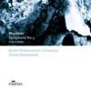 Bruckner: Symphony No. 5 ジャケット写真
