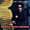 clic-clic-dancehall-remix-feat-black-jack-single