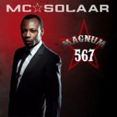 Magnum 567