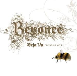 Deja Vu (feat. Jay-Z) - EP Mp3 Download