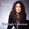 Angie Dee