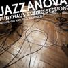 Jazzanova - Let Me Show Ya (Funkhaus Sessions) artwork