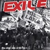 The Other Side of Ex Vol. 1 ジャケット写真