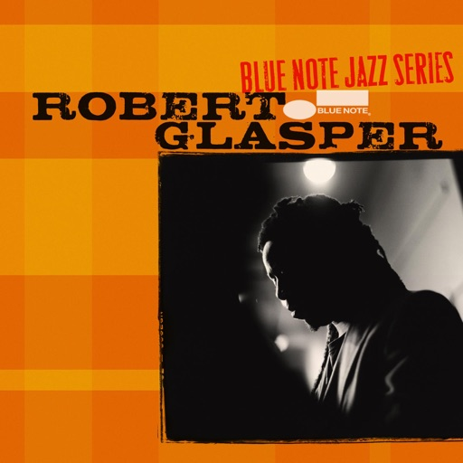 Blue Note Jazz Series: Robert Glasper - Single