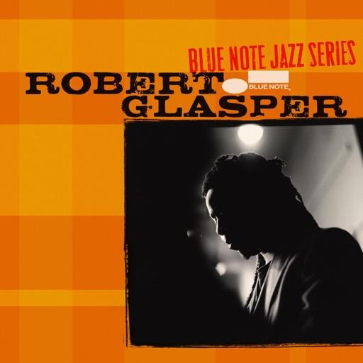 Blue Note Jazz Series: Robert Glasper - Single