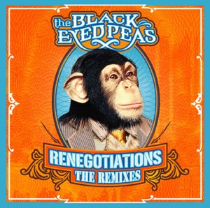 Renegotiations: The Remixes - EP Mp3 Download