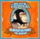 Renegotiations The Remixes