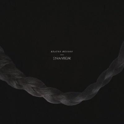 Strawbear - Single - Keaton Henson
