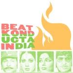 Beat Konducta, Vol. 3 & 4: In India