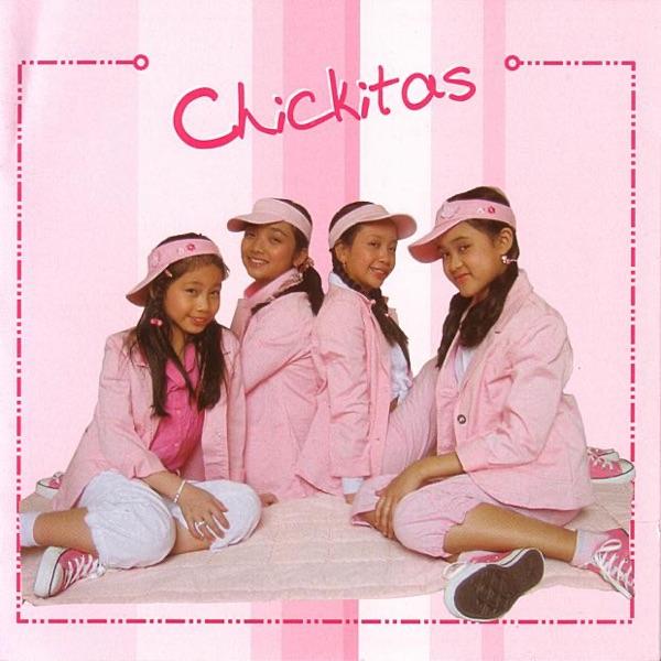 Chicky, Chicky Dance
