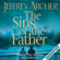 Jeffrey Archer - The Sins of the Father: Clifton Chronicles, Book 2 (Unabridged)