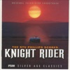 Stu Phillips - Knight Rider Theme