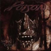 Poison - The Scream