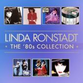 Linda Ronstadt - El Sol Que Tú Eres