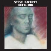 Steve Hackett - The Steppes