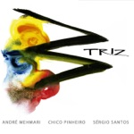 Andre Mehmari, Chico Pinheiro & Sergio Santos - Sim (Instrumental)
