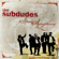 Street Symphony - The Subdudes