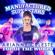 Top of the World (Jeziel Quintela Remix) - Manufactured Superstars