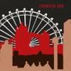 Carnival Red feat Charles Grant Dave Hattee Steely Dan Svetlana Vassileva Benjamin Folke Thomas Pat Kirk Jason French EP