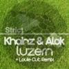 Luzern Single