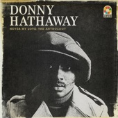 Donny Hathaway - The Ghetto - Part 1
